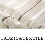 Fabric&Textile